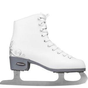 🆕 Bladerunner Girls Figure Skates